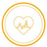 detección-de-marcadores-cardiacos